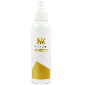 Spray Nettoyant Nina Kiki 150 ml