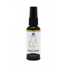 Spray Relaxant Anal Ease S Pleasures