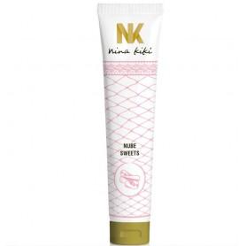 Lubrifiant Eau Nube Sweets Nina Kiki