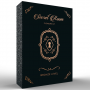 Coffret Coquin Bronze Level 2 Secret Room