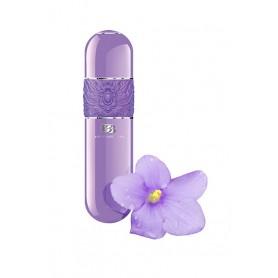 Vibromasseur Onyé Fleur Violet Big Teaze Toys