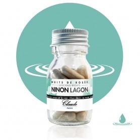Hydratation Vaginal Ninon Lagon x28