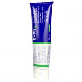 Gel Lubrifiant Stérile E-PH+ EUropharma