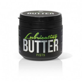 Graisse Lubrifiant Butter Fists Cobeco