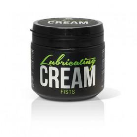 Lubrifiant Silicone Cream Fists Cobeco Body Lube
