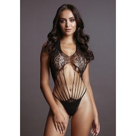 Body String Lanières Sexy Le Désir