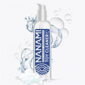 Nettoyant Spray Cleaner Nanami