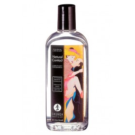 Lubrifiant Natural Contact Shunga
