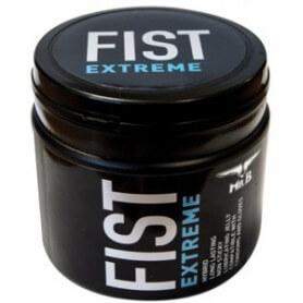 Gel lubrifiant Extrême Fist MrB 500 ml