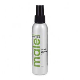 Spray nettoyant Zones intimes Cobeco