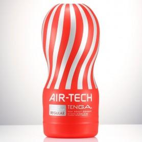 Masturbateur Air Tech Regular Tenga