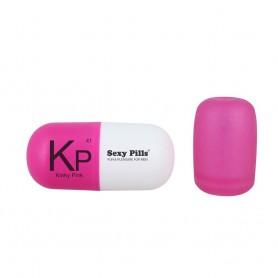 Masturbateur Sexy Pills Kinky Pink