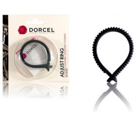 Cockring Ajustable Ajust Ring Marc Dorcel
