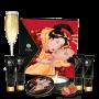 Coffret Erotic Art Shunga