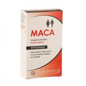 Maca Extra Forte (60 gélules)