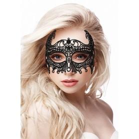 Masque Dentelle Empress Ouch