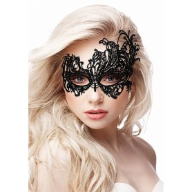 Masque Dentelle Royal Ouch