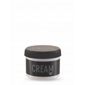 Crème de Massage Mister B 150ml