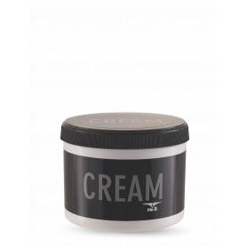 Crème de Massage Mister B 500ml
