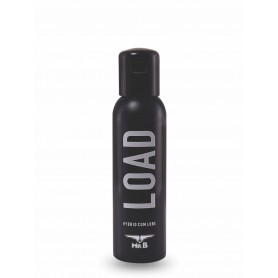 Lubrifiant Load Mister B 250 ml