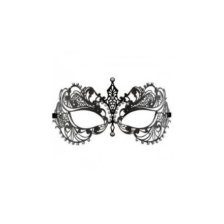 Masque Vénitien Métal Bc02