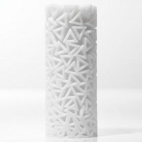 Masturbateur 3D TENGA Pile