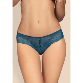 String Turquoise Miamor Obsessive
