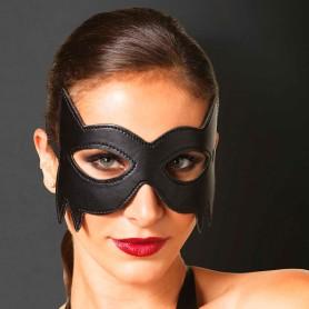 Masque Noir KinkCat