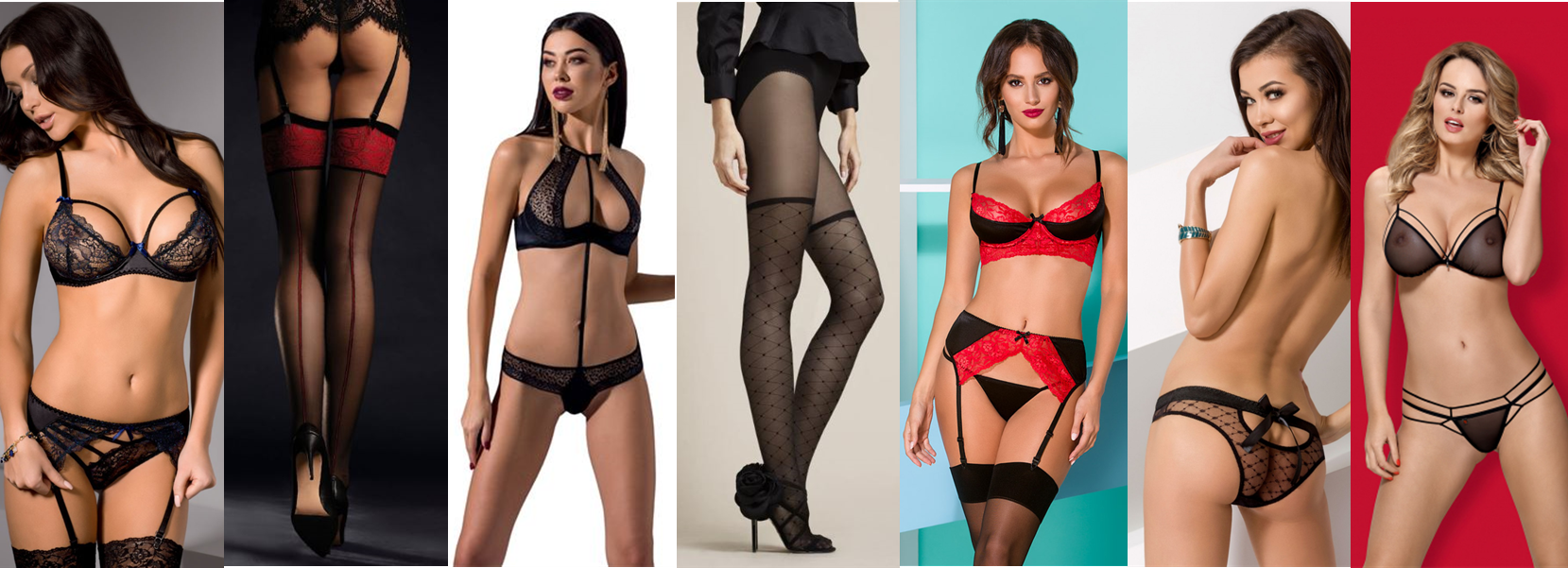 box-coquine-lingerie-sexy.png