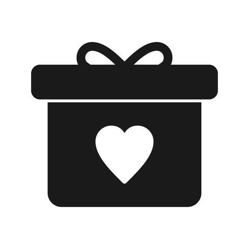 vector-gift-icon.jpg