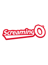 ScreamingO