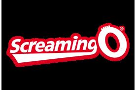 ScreamingO