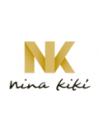 Nina Kiki