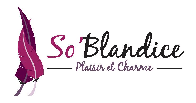 So Blandice
