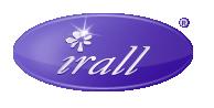Irall
