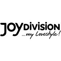 JoyDivision