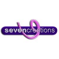 Seven Créations