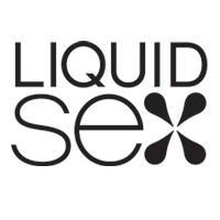 Liquid Sex