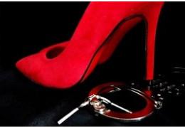 Pimenter sa vie sexuelle avec le bondage : devenez une dominatrice